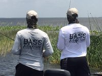 BASS ADDICTION APPAREL
