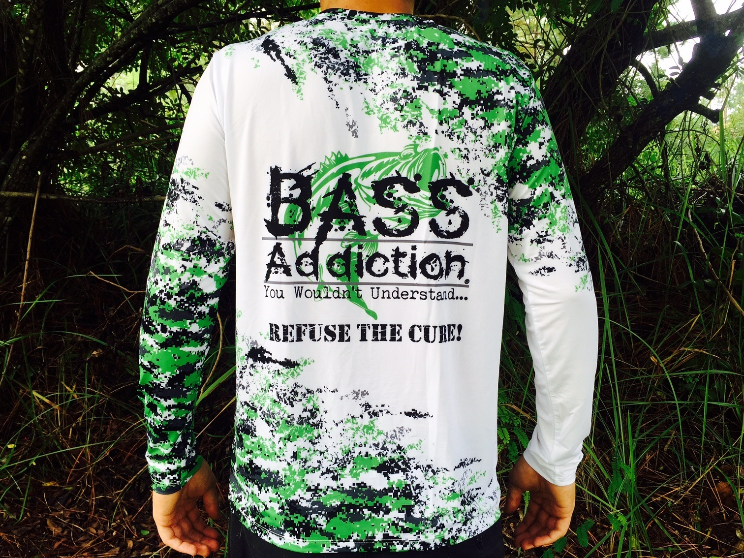 BASS_ADD_REFUSE-G-B