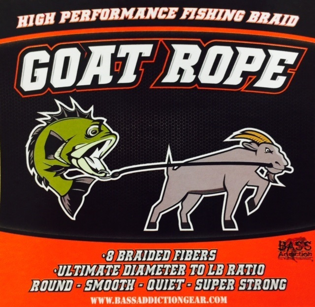GOAT_ROPE_LOGO_CARD